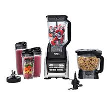 black friday blender sales nutri ninja blender with auto iq kitchen system sam u0027s club