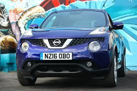 nissan juke xtronic lease new nissan car leasing deals all car leasing