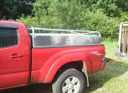 Truck Bed Dog Kennel Dog Owners Truck Bed Dog Kennel Box Page Ford F Dog Beds And Costumes