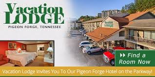 pigeon forge hotels hotels motels in around the smoky