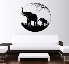decorative vinyl wall decals u2014 home redesign
