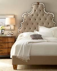 horchow suite dreams sale save 25 on bedroom furniture decor