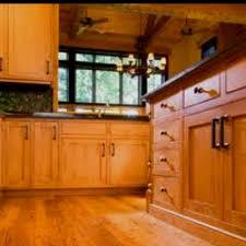 Best KitchenDrawerPulls Images On Pinterest Kitchen Drawer - Bronze kitchen cabinet hardware