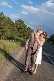 Wedding Invitations Under 1 Wedding Invitations Under 1 Dollar Wedding Invitation