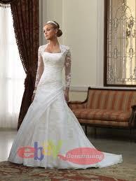 boleros fã r brautkleider 33 best hochzeitskleid träger images on wedding dress