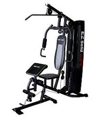 Snapdeal Home Decor Fitness Equipment Upto 79 Off Home Gym Treadmill Online On Snapdeal