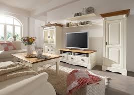 Wohnzimmer Hell Und Modern Weiße Landhausmöbel Ungesellig Auf Wohnzimmer Ideen In Unternehmen