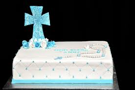 communion cake toppers communion cakes decoration ideas birthday cakes