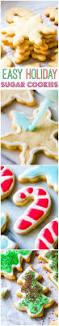 best 25 easy sugar cookie recipes ideas on pinterest easy sugar