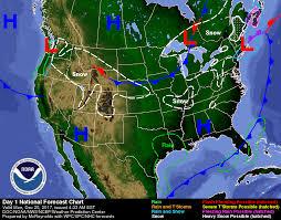 us weather map hourly ww2ambitenergycomimagesfullpagecoveragemapjpg ambit coverage us