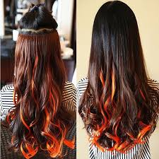 synthetic hair extensions 400 best hair extension synthetic hair images on