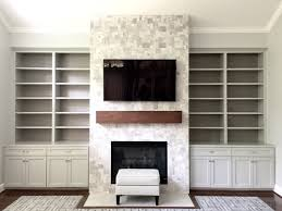 Looking For An Interior Designer by An Interior Design Project Nearing Completion U2014 Designed