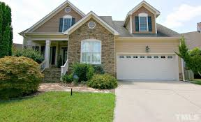 homes for sale in bedford at falls river raleigh nc ernie behrle