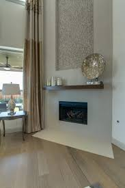 Gehan Homes Floor Plans by Gehan Homes Stanford Fireplace Floor To Ceiling Fireplace Beige