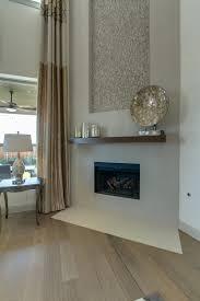 Gehan Homes Floor Plans by Gehan Homes Stanford Fireplace Floor To Ceiling Fireplace Beige