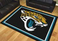 Dallas Cowboys Area Rug Picture 50 Of 50 Dallas Cowboys Area Rug Best Of Area Rugs