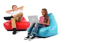 mini b bean bag most fun kids bean bag bean bag chair for your