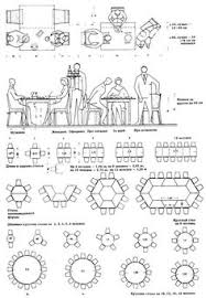 Dimensions Of A Couch Couch Sizes Layout Dimensions Home Pinterest Sofa Shop
