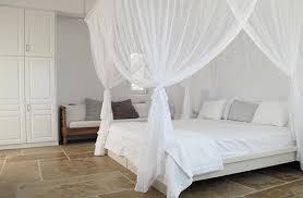 white bedroom ideas 20 breathtakingly all white bedroom ideas bedroom inspiration