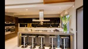 bar stools for kitchen islands youtube