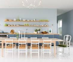 Family Kitchen Design by 191 Best Kitchens Images On Pinterest Kitchen Ideas Home And