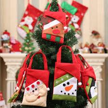 high end christmas tree ornaments online high end christmas tree