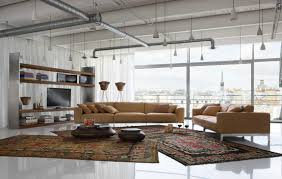 Modern Furniture Living Room Living Room Inspiration 120 Modern Sofas By Roche Bobois Part 1 3