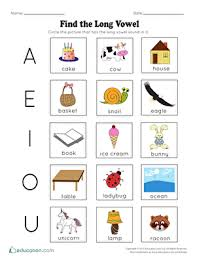 kindergarten word families worksheets u0026 free printables