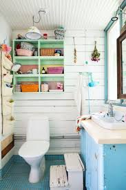 Country Bathroom Ideas 100 Country Cottage Bathroom Ideas 69 Best Bath Images On