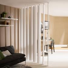 studio room dividers design decoration
