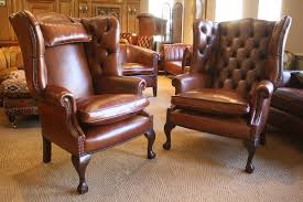 Bespoke Armchairs Uk Leather Chairs Of Bath Leather Chairs Leather Sofas Leather