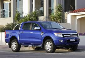 2014 ford ranger review ford ranger 2014 review carsguide