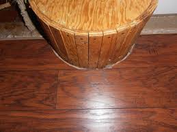Saw For Cutting Laminate Flooring Trends Decoration How To Cut Laminate Flooring Using A Jigsaw