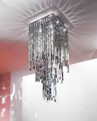 Modern Design Chandelier Chandelier Inspiring Modern Chandelier Lighting Modern