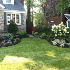 Backyard Landscaping Ideas For Small Yards 11 Best Front Yard Landscaping Images On Pinterest Backyard