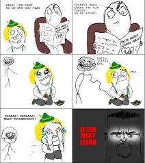 Rage Meme Comic - i miss rage comics meme comics pinterest rage comics comic