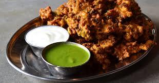 best indian food in atlanta ga restaurants buffets
