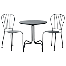 Patio Table L Chairs Garden Tables And Chairs Furniture Net Table Ebay Uk