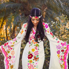 traditional mexican wedding dress traditional mexican wedding dresses with traditional mexican