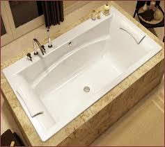 Walmart Bathtubs Bathtub Grab Bars Location Home Design Ideas