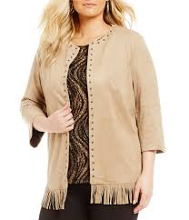 Dillards Plus Size Clothing Allison Daley Women U0027s Plus Size Clothing Dillards