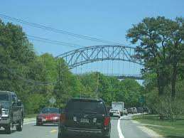 weekend cape cod cape cod traffic worst travel days and times