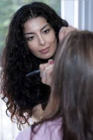 Makeup Artist On Long Island Shab Siarezi U2013 A Makeup Artist Long Island Specialist