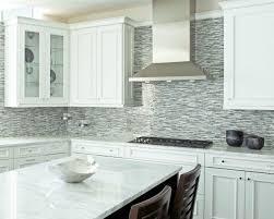 kitchen cabinet overlay tiles backsplash best color countertop for dark cabinets glass