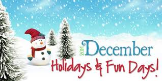 2014 december holidays days confessions of a homeschooler