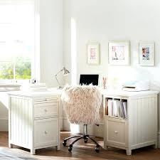 Walmart White Corner Desk White Corner Desk White Corner Desk With Hutch Proportionfit Info