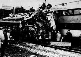 1972 chicago commuter rail crash wikipedia