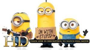 animated movie hd