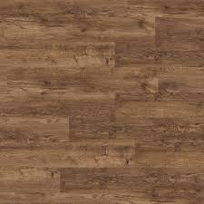 Textured Laminate Wood Flooring Oak Wood Texture En Yeniler En Iyiler Decor Pinterest Oak