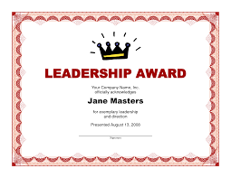 award word template masir